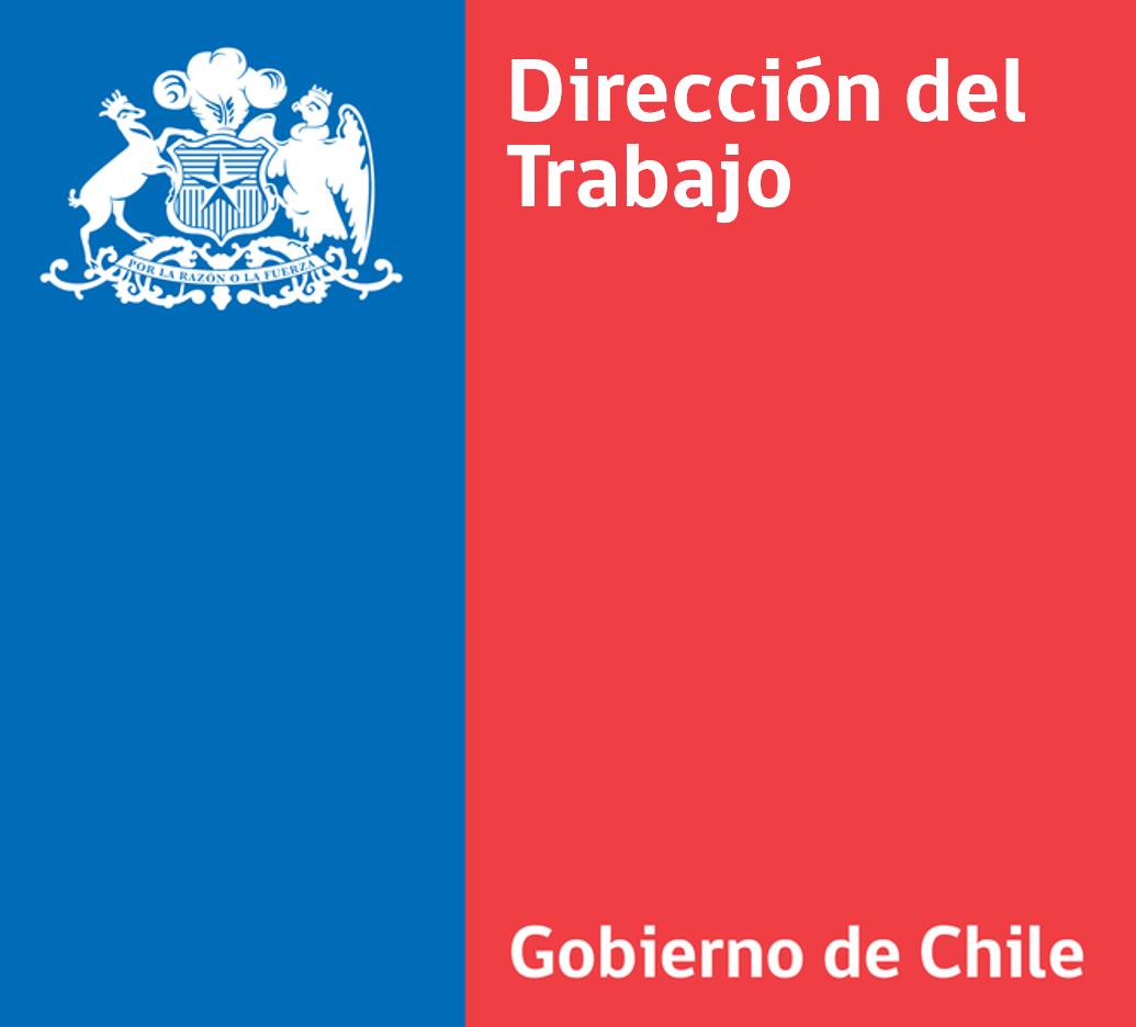 Logotipo_de_la_Dirección_del_Trabajo.png